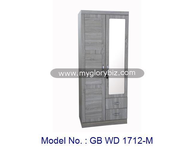 GB WD 1712-M